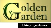 Golden Garden Piotr Rudziński. PRZASNYSZ Projektowanie ogrodów, szkółka drzewek i krzewów ozdobnych